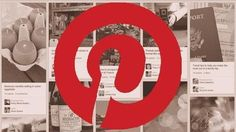 5 Tips for Small Businesses to Master Pinterest