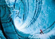langjokull-glacier-iceland