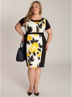 19 Best Just My Size Images Plus Size Dresses Plus Size Outfits