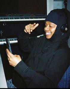 Stoner Quotes, Rap News, Room Posters, Rapper, Hip Hop, Shades, King, Slim, Artists