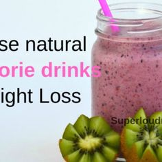 Weight Loss Drink to lose Belly Fat in 1 week Weight Loss Smoothie Recipes, Weight Loss Drinks, Easy Weight Loss, Healthy Breakfast For Weight Loss, Healthy Weight Loss, Face Exercises Cheeks, Best Detox Water, Superfood Supplements, Fat Burning Drinks