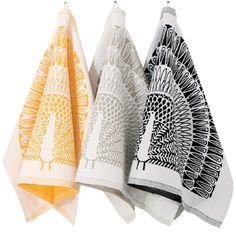 RIIKINKUKKO / kitchen towel