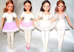 I had the Sindy doll. I had Active Sindy . She was a British doll. I liked her more than Barbie. To this day, I still find myself singing. 1970s Childhood, My Childhood Memories, Childhood Toys, Sweet Memories, Barbie, Sindy Doll, Antique Dolls, Vintage Dolls, Tammy Doll