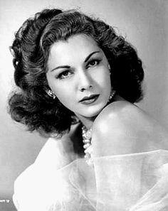 images of maria montez | maria montez 06 06 1912 07 09 1951 acteurs biographie de maria montez ...