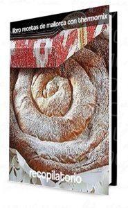 Libro Gratuito Recopilatorio recetas de Mallorca Thermomix - Recetas para Thermomix Gold Rings, Rose, Vases, Recipe Books, Cooking, Tasty Food Recipes, Sweets, Deserts, Food Cakes
