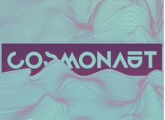 Cosmonout Free Font