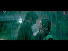 Tum Hi Ho song Lyrics – Aashiqui 2 Song: Tum Hi Ho Singer: Arijit Singh Music/Lyrics : Mithoon Star Cast: Aditya Roy Kapoor, Shraddha Kapoor Music Label: T-Series Tum hi ho are awesome and I have added the HD video of all the songs Aashiqui 2 which is worth watching. Stay update for Aashiqui 2 tum hi ho Lyrics for more updates.
