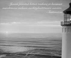 . Words, Beach, Water, Quotes, Outdoor, Inspiration, Gripe Water, Quotations, Outdoors