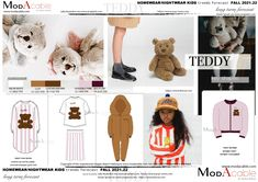 Steampunk Fashion, Gothic Fashion, Emo Fashion, Pencil Skirt Black, Pencil Skirts, Jeans Outfit Summer, Kids Wear, Children Wear, Burlesque Costumes