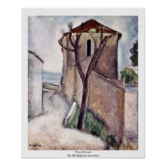 Amedeo Modigliani, Italian Artist, Corner Designs, Famous Artists, Custom Posters, Figurative, Oil On Canvas, Sculptures, January