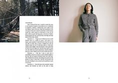 » Many of Them Magazine