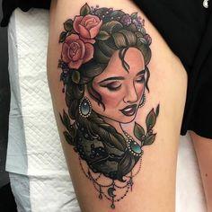https://www.facebook.com/Tattoo/photos/a.440383460680.221519.21620470680/10154575087410681/?type=3