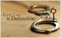 When you are facing criminal charges, you should not entrust your future to just any criminal defense lawyer. You deserve to have an experienced Monmouth County, NJ criminal defense Attorney on your side to ensure you obtain the best outcome available for your case. A criminal defense lawyer, also known as a defense attorney, is a lawyer specializing in the defense of individuals and companies charged with criminal conduct.