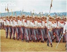Học viên trường Võ Bị Quốc Gia Đà Lạt South Vietnam, Vietnam War, Vietnam History, Military, Pictures, Photos, Marines, Soldiers, Southern
