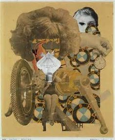 hannah hoch - - Yahoo Image Search Results