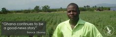 GG Agriculture | Growth Green Agriculture | Agricultural Investments