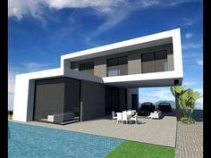 New 3 Bedroom Detached Villa Benijofar €325,000 www.fiestaproperties.com