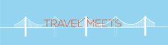 travelmeets Branding Ideas, Slc, Content Marketing, Wordpress, Business, Travel, Viajes, Destinations, Store