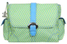 https://truimg.toysrus.com/product/images/kalencom-wiggly-stripes-matte-coated-diaper-bag-beach--8A1D87AA.zoom.jpg