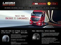 Portifolio-site-Laguna-Pneus-e-esteiras-criacao-de-sites-01 http://firemidia.com.br/fire-midia-criacao-de-sites-loja-virtual-e-links-patrocinados/