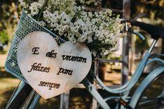 casamento real e economico thayara junior casando sem grana (14)