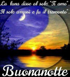Buonanotte agli amici e amiche - Maria Carmen - Google+
