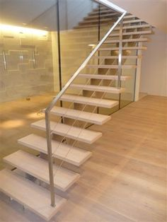 Ideas Stairs Railing Ideas Stainless For 2019