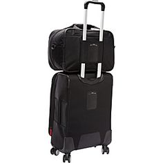 1000 Images About Luggage And Travel Bags On Pinterest