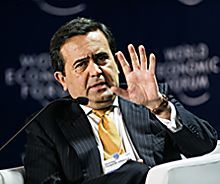 "Mexico wants ""wins"" in NAFTA renegotiation"