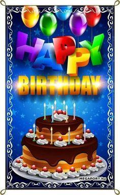 Happy Birthday DEBBIE!!!!!!!! And many many more