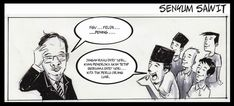 https://www.lelabahmalaya.com/senyum-sawit-peneroka-peter-sondakh-martua-sitorus/  Senyum Sawit Peneroka   Peter Sondakh   Martua Sitorus  #Wilmar #WilmarInternational #EagleHighPlantations #PeterSondakh #FGV #FELDA #RajawaliGroup #MartuaSitorus