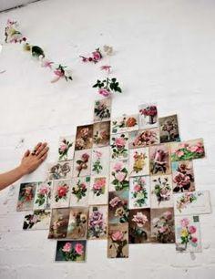 { Emily Chalmers` loft } - Casa-Atelier Blog & Shop