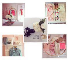 Blush Instagram 2013 Part 1