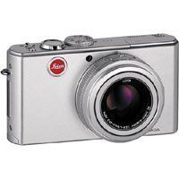 LEICA CAMERA D-LUX 2 8 Megapixel Digital Camera by Leica. $1499.00. The Leica D-LUX 2 camera is the perfect tool in the midst of a bustling crowd or from far away, in the noonday sun or under a full moon, in a calm demeanor or in great haste. In three different formats, this digital camera, with its optics, its image stabilizer and 8.4 megapixels, meets the highest standards of the renowned Leica brand. Its stylish aluminum body makes the photographer look good on all...