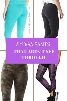 The ultimate guide to cheap workout clothes. Best workout leggings for summer, lightweight, breathable and affordable capriBEST NON SEE THROUGH WORKOUT LEGGINGS pants and best sports bras White Workout Leggings, Workout Leggings With Pockets, Black Leggings, Leggings Are Not Pants, Best Leggings For Work, Best Sports Bras, Sport Bras, Workout Clothes Cheap, Workout Clothing