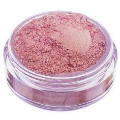 Neve Cosmetics Blush in Urban Fairy
