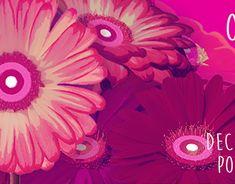 "Check out new work on my @Behance portfolio: ""Capa Face Outubro Rosa"" http://be.net/gallery/62312121/Capa-Face-Outubro-Rosa"