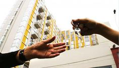 Leasing inmobiliario: Tres microfinancieras ofrecerán el producto desde junio