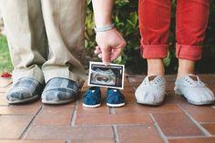 El embarazo no es sólo cosa de la mujer, para llegar a este estado se necesitó de ambos. El hombre no experimenta todos los cambios y molestias que el embarazo genera en el cuerpo, pero sí puede involucrarse en todo el proceso estando cerca de ella. Ambos tienen que estar preparados o podrían salir heridos […]