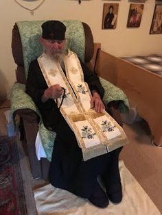 Orthodox Prayers, Orthodox Christianity, Holy Family, Arizona, Tree Of Life, First Love, Saints, Blessed, Father