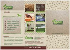 SNEHAL BHAVSAR: Gujarat Pest Control Services  079-26402648