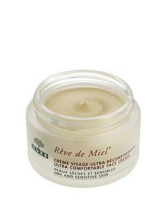 Nuxe Reve De Miel Face Cream | Bloomingdale's