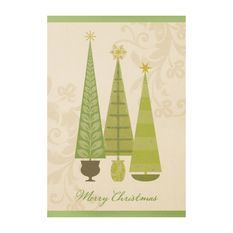 51 best holiday inspiration images on pinterest xmas connection bulk business christmas greeting cards from hallmark business m4hsunfo