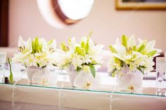 Wedding Decorations, Table Decorations, Stock Image, Free Wedding, Wedding Table, Design Projects, Lily, Stock Photos, Floral