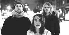 Premiere: Tiny Union – Neverland   Nordic by Nature