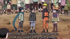 Naruto Shippuuden Episode 423 English Sub Full HD