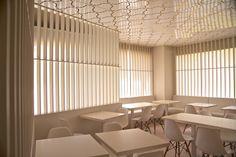 Sushihana - Porto - A2G arquitectura