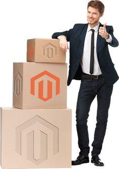 Magento E-Ticaret   İşinizi İnternete Taşımaya Hazırmısınız?