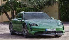 Porsche Panamera, Porsche Taycan, Crossover, Panamera Sport Turismo, Electric Sports Car, Sports Wagon, Combustion Engine, Shooting Brake, Off Road