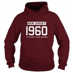 New Jersey 1960 Shirts Born in New Jersey T Shirt Hoodie Shirt VNeck Shirt Sweat Shirt Youth Tee for Girl and Men and Family #1960 #tshirts #birthday #gift #ideas #Popular #Everything #Videos #Shop #Animals #pets #Architecture #Art #Cars #motorcycles #Celebrities #DIY #crafts #Design #Education #Entertainment #Food #drink #Gardening #Geek #Hair #beauty #Health #fitness #History #Holidays #events #Home decor #Humor #Illustrations #posters #Kids #parenting #Men #Outdoors #Photography #Products…